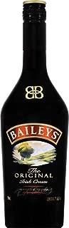 Best baileys irish cream bottle Reviews