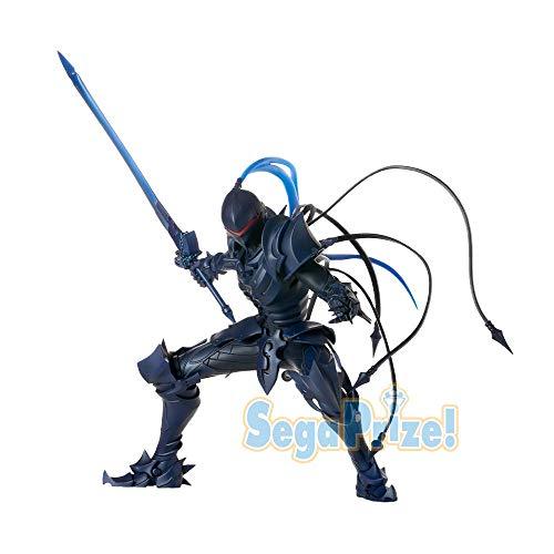 Fate/EXTELLA Link SPM Super Premium Figur Lancelot