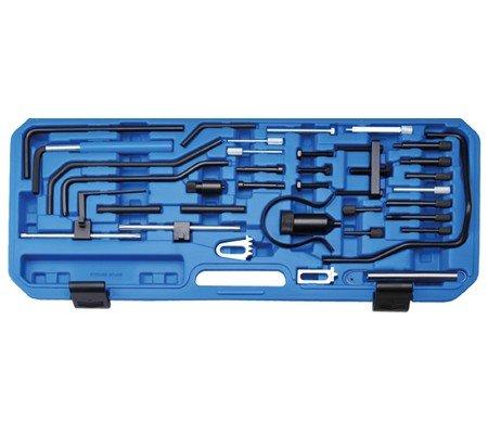 AFD67 TECHNIC Kit Calage Distribution PSA Citroen Peugeot