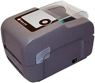 Datamax-O'Neil E-4205A Advanced Mark III Direct Thermal Barcode Label Printer (P/N EA2-00-0JP05A00) by Datamax-O'Neil
