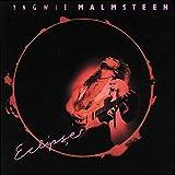 Songtexte von Yngwie Malmsteen - Eclipse
