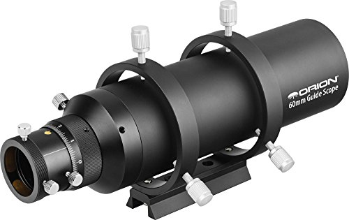 Orion 60mm Guide Scope
