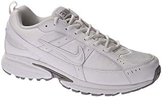 90d6d08ae17 Nike Boy's Supergame Gs Pure Platinum White Sports Shoes -13.5 Kids UK(32 EU