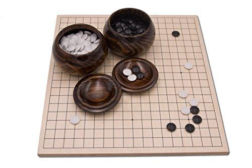 Spiel Studenten Set