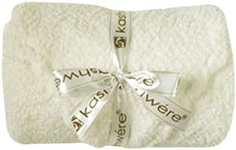Best kashwere baby blanket Reviews