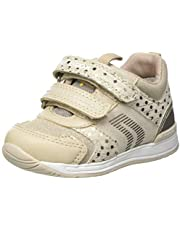 Geox - B Rishon Girl A, Sneaker Bambina