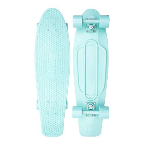 Penny monopatin Skate Skateboard Cruiser 27 Staple Mint