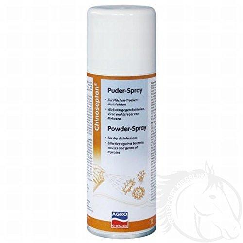 Chinoseptan-Puderspray 400ml K15841 top Qualität