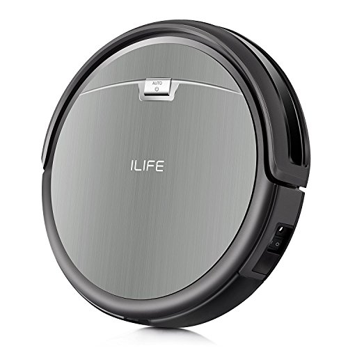 Ilife A4s Amazon