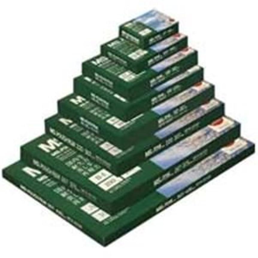 差合意ブラウズ( お徳用 10セット ) 明光商会 パウチフイルム パウチフィルム MP10-158220 A5 100枚