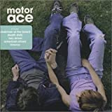 Songtexte von Motor Ace - Five Star Laundry