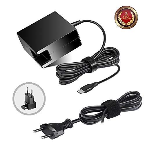 Qianqian56 AC220V 22 mm amper/ímetro digital 0-100A monitor de corriente medidor de se/ñal l/ámpara amper/ímetro