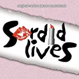 Sordid Lives [Soundtrack]