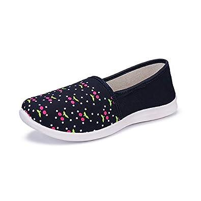 Swiggy Women's Sneaker