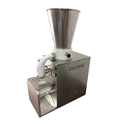 SISHUINIANHUA Automatische Dumplings Maschine Mehlkloßhersteller Dumpling-Wrapper-Maschine