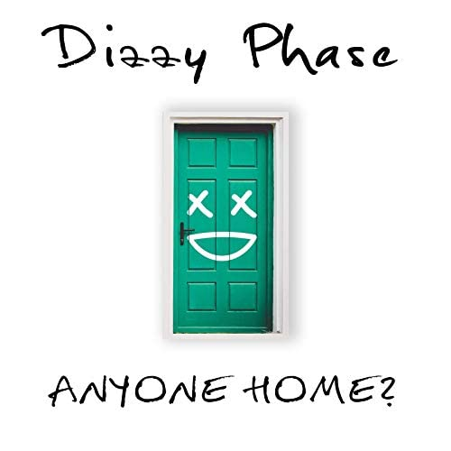 Dizzy Phase