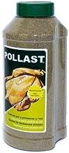 Pollast Tradicional, especias para pollo asado -Bote 1,5 Kg
