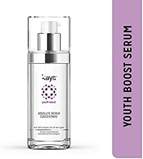 Kaya Clinic Absolute Repair Concentrate, 30ml