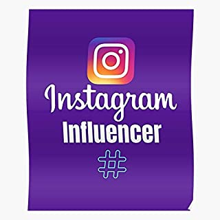 VANNINH Addict Model Instagram Famous Gifts Inffluencer Christmas Instagrammers Ideas Hashtag Insta Gift Influencers for G...