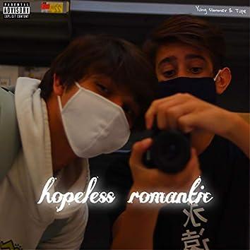 hopeless romantic (feat. Tupe)