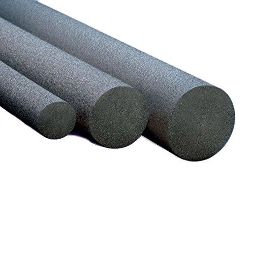 Oktavil PE-Rundschnur aus Polyethylen Schaumstoff Ø 15 mm Stärke (Ø 15 mm / 100m)