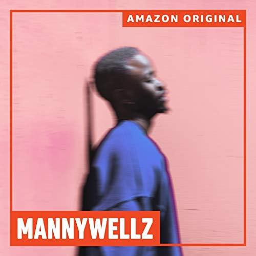 Mannywellz