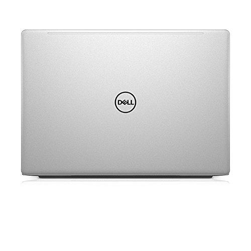 Compare Dell Inspiron 13 (i7370-5593SLV-PUS) vs other laptops