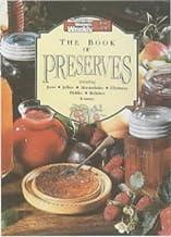 Book of Preserves Pb