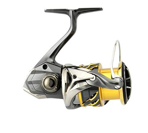Shimano Twinpower FD Spinning Reel, TP2500FD