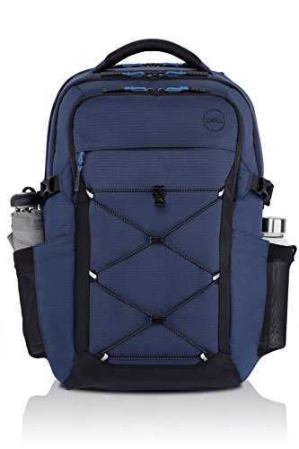 'Dell Energy Backpack 1515