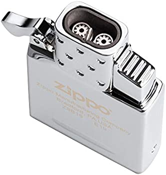 Zippo Double Torch Butane Lighter Inserts