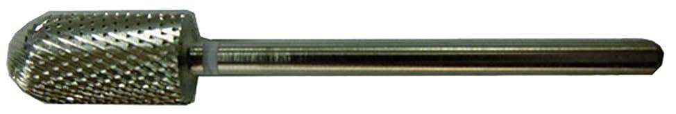 墓修理可能開業医URAWA C1720Mオーバルカーバイトミディアム