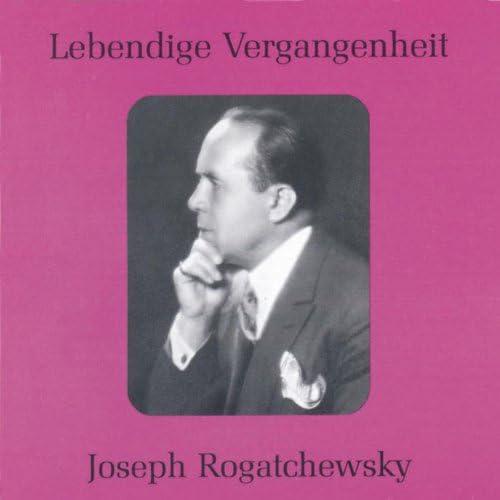 Joseph Rogachevsky