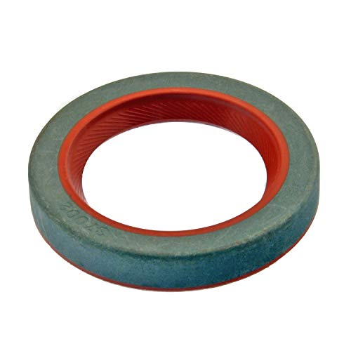 ACDelco 331228H Advantage Crankshaft Front Oil Seal