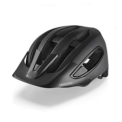 Cannondale helm MTB Hunter