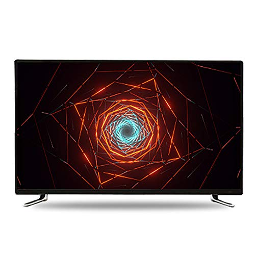 CPPI-1 Smart TV 32 42 50 Pulgadas, LED,FHD, Android, WiFi, Bluetooth, Prime Video