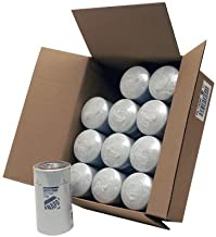 7182 Napa Gold Oil Filter Master Pack Of 12