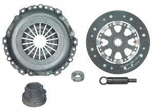 Brute Power 92298 New Clutch Kit :