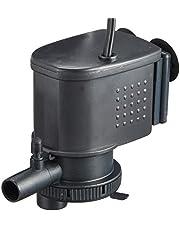 アクアシステム 水中ポンプGF1000(50Hz)
