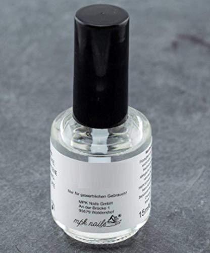 Huile cuticules POMME - huile : FLACON 15 ML