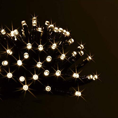 Fééric Lights and Christmas , Farbe:Gelb