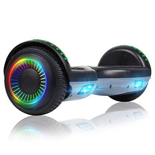 epikgo hoverboard for sale