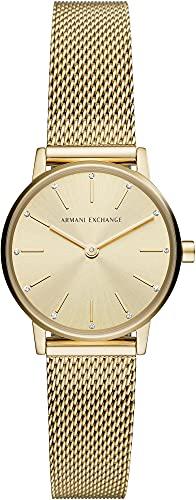 Armani Exchange Reloj. AX5567