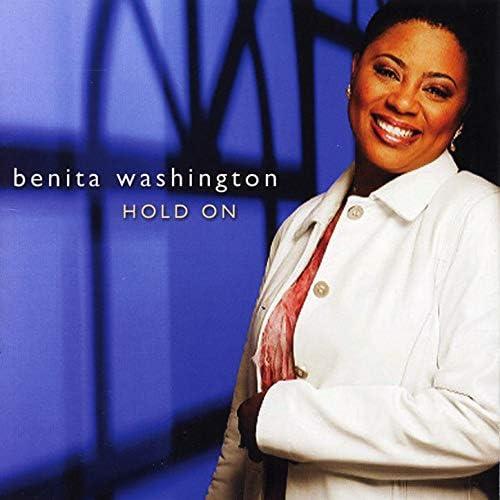 Benita Washington