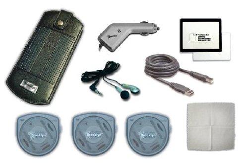 Vidis PlayStation Portable