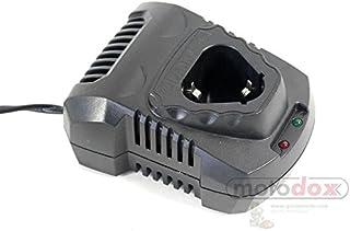 Charger UK Plug 12 V Parkside Cordless Drill pbsa 12 B1 Lidl Ian 282444 – UK
