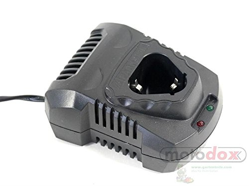 Caricatore UK PLUG 12 V Parkside Cordless Drill PBSA 12 B1 LIDL IAN 282444 - UK PLUG ONLY