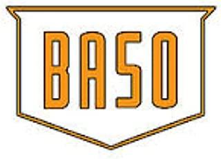 Basco Gas Products BG1600M02CR-1ADC Intermittent Control Ignition Module (Johnson Controls G776RGD-11D/G776RGD-14C/Lennox 30W33)