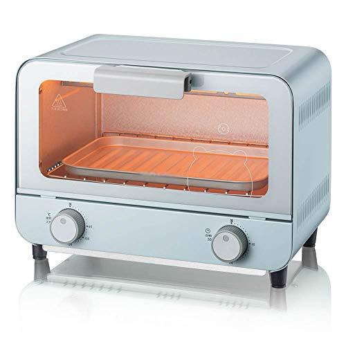 9L électrique Four à micro-ondes entièrement gâteau de cuisson automatique Ménage pain Tendue Grill Type de tiroir Slag Plateau