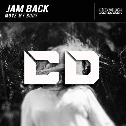 Jam Back
